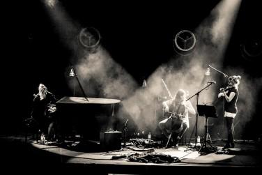 agnes_obel_in_concert_2014