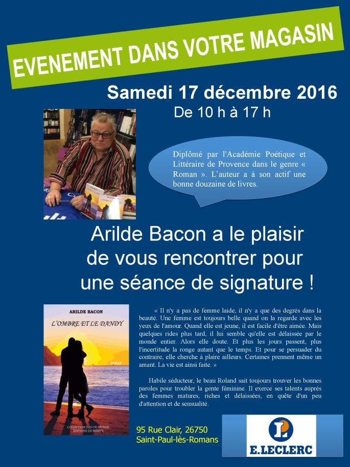arilde-bacon-en-dedicace-17-decembre