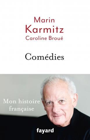 comedies-de-marin-karmitz