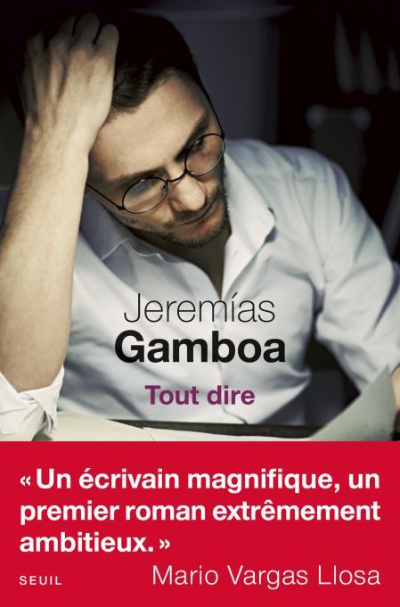 tout-dire-de-jeremias-gamboa