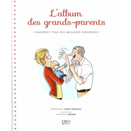 corremontagufreder-l-albumdesgrands-parents-9782754089852_0