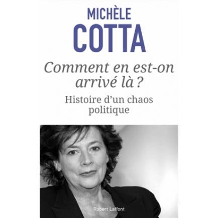 cottamichele-commentonenestarrivela-9782221191101_0