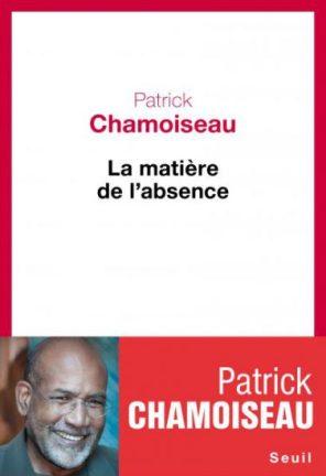 couv-livre-e1477902565301