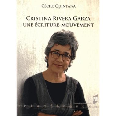 cristina-rivera-garza-9782753550636_0