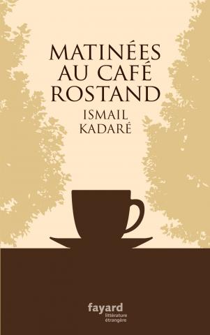 matinees-au-cafe-rostand