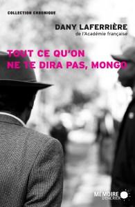 mongo_c1_hr-1