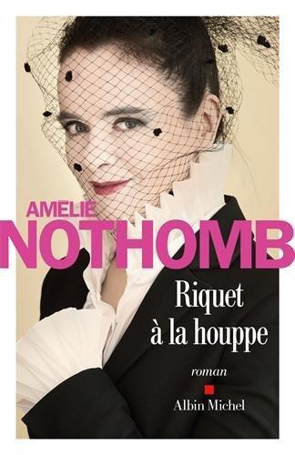 riquet-a-la-houppe