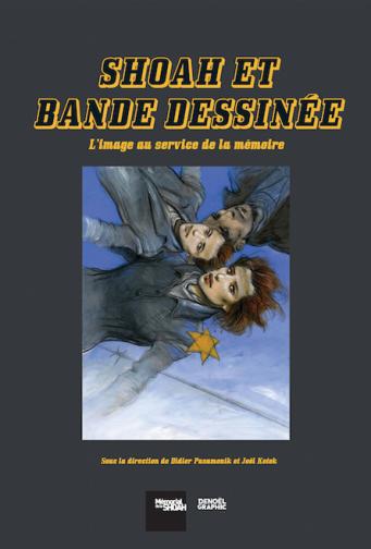 shoah-et-bande-dessinee-limage-au-service-de-la-memoire-de-didier-pasamonik-et-joel-kotek