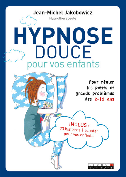 hypnose_douce_pour_les_enfants_c1_large