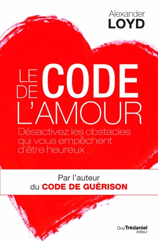 le-code-de-lamour-dalexander-loyd