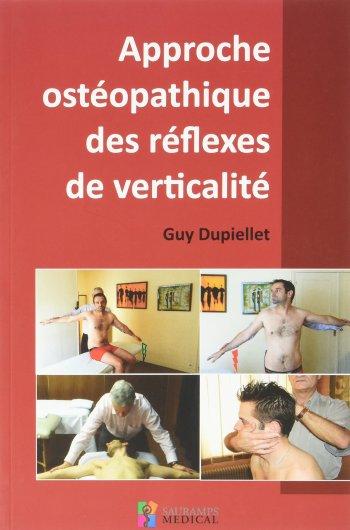 approche-osteopathique-des-reflexes-de-verticalite-de-guy-dupiellet