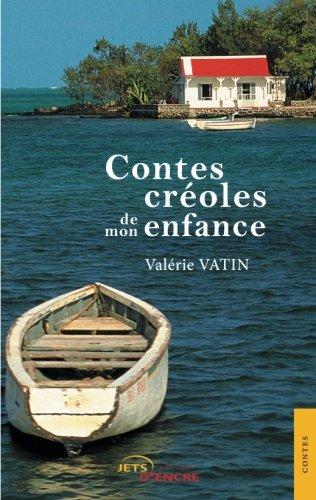 contes-creoles-de-mon-enfance-de-valerie-vatin