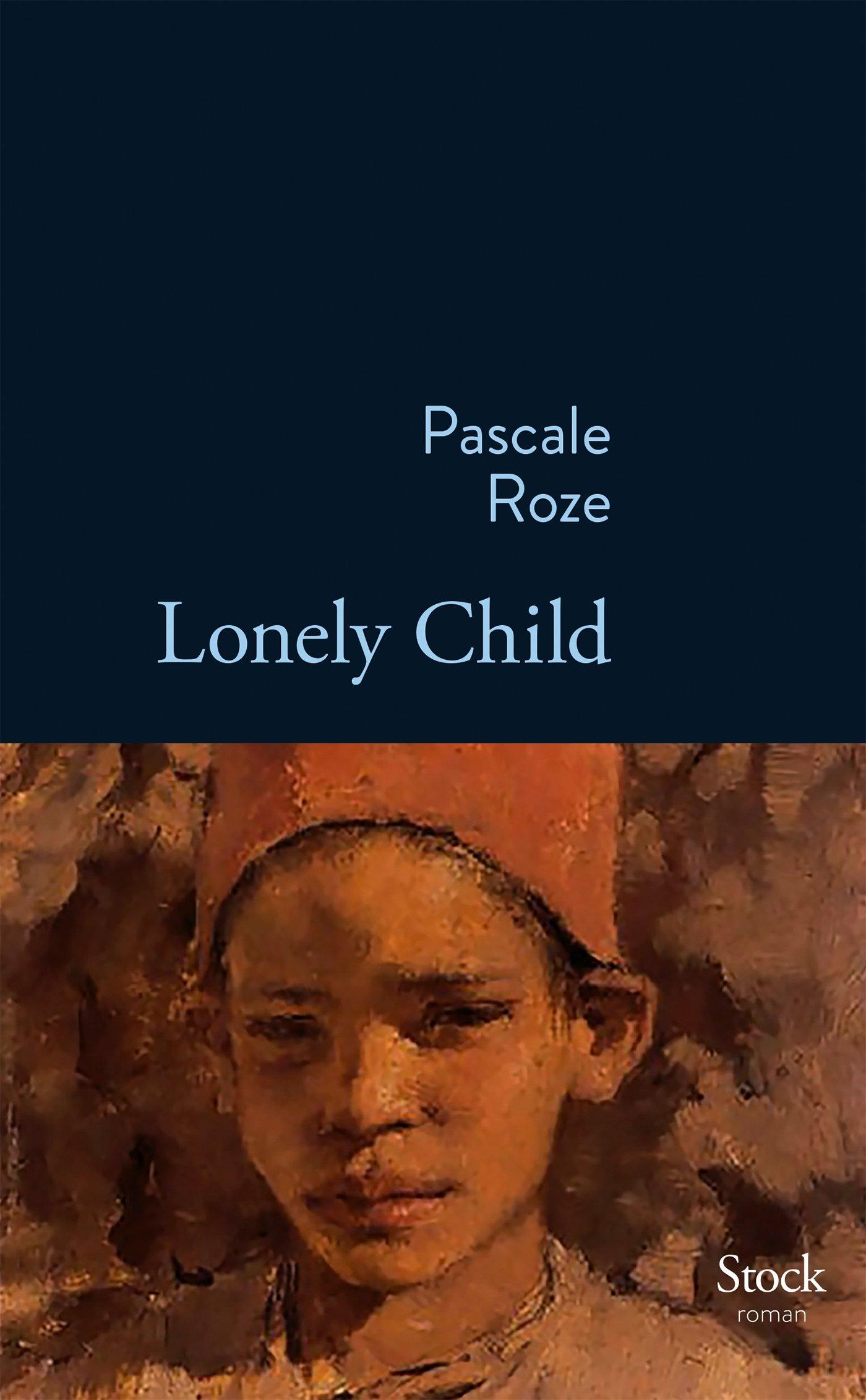 lonely-child-de-pascale-roze