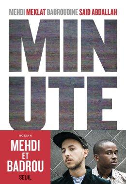 minute-de-mehdi-meklat-et-badroudine-said-abdallah