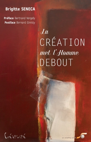 couv-creation-homme-debout-w