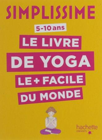 le-livre-de-yoga-le-plus-facile-du-monde