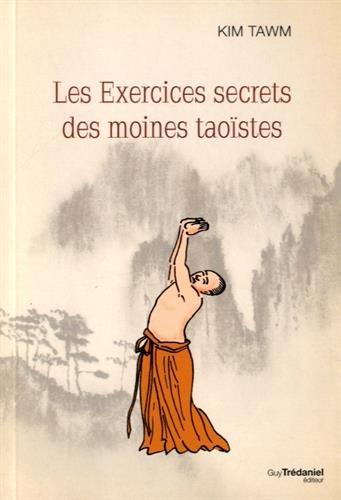 les-exercices-secrets-des-moines-taoistes