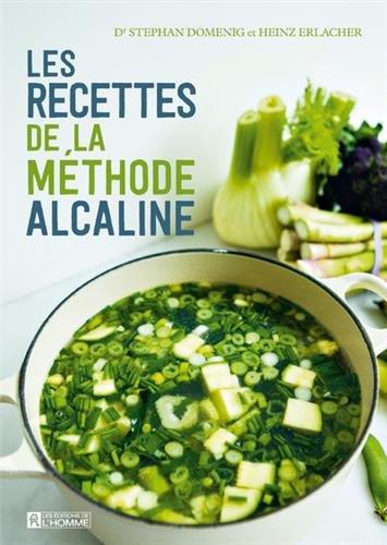 les-recettes-de-la-methode-alcaline