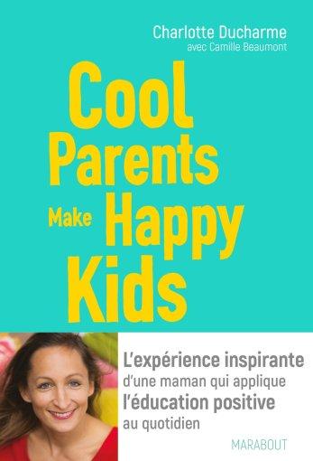 lexperience-inspirante-dune-maman-qui-applique-leducation-positive-au-quotidien