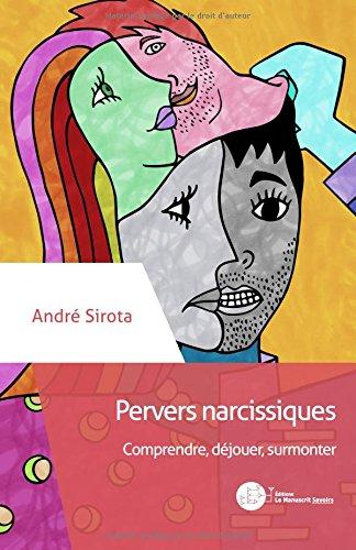 pervers-narcissiques-comprendre-dejouer-surmonter