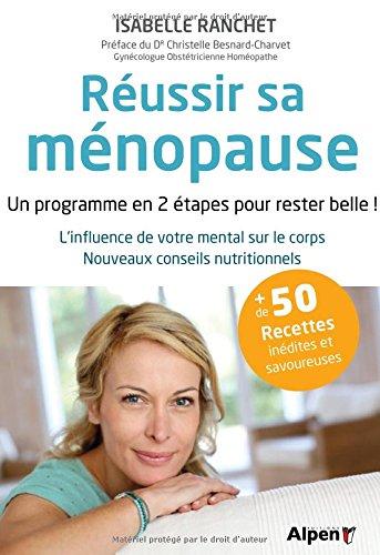 reussir-sa-menopause