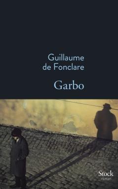 «Garbo» de Guillaume de Fonclare