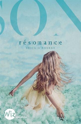 «Résonance» d'Erica O'Rourke