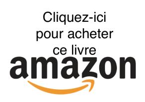 amazon1