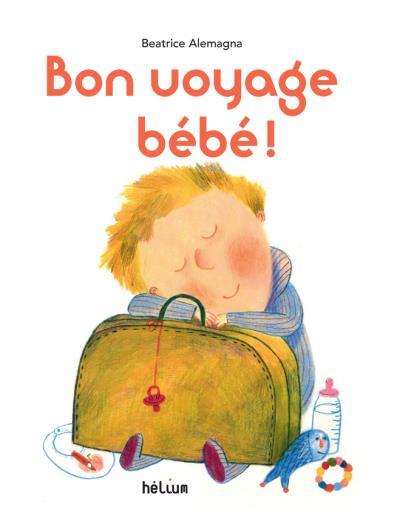 Bon-voyage-bebe