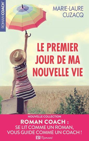 de Cuzacq Marie-Laure