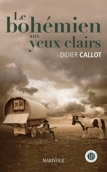 de Didier Callot