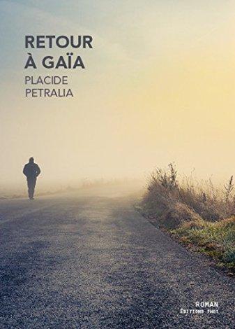 retour de Placide Petralia
