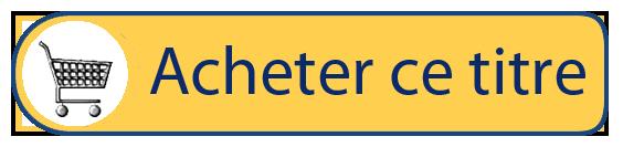 Bouton-Acheter-FR