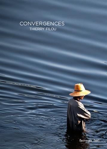 «Convergences» de Thierry Filou