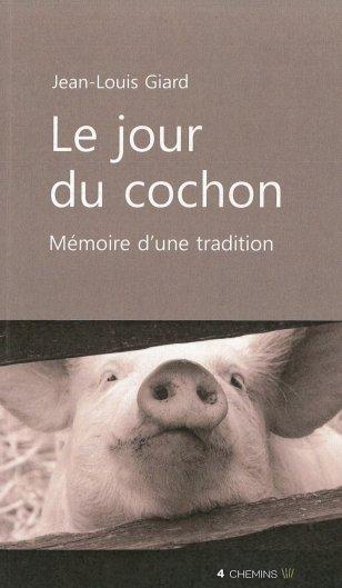 le jour du cochon