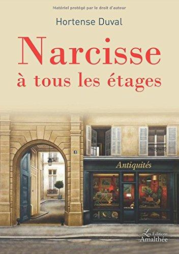 narcisse a tous etages