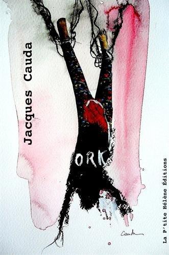ork jacques cauda
